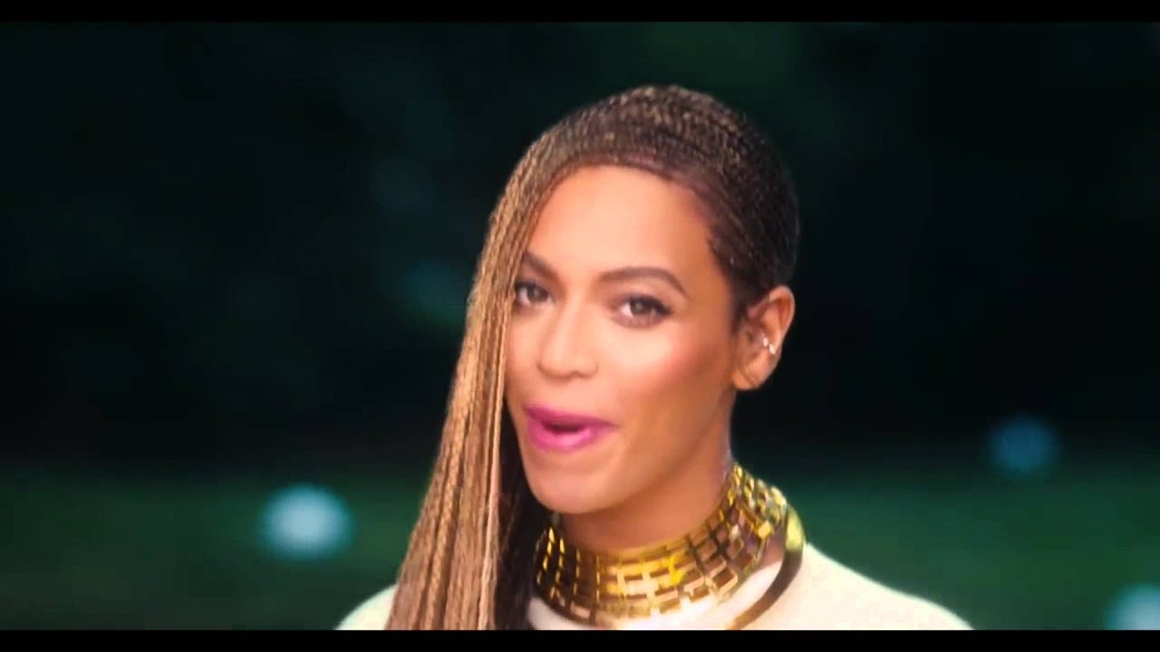 Beyonce say yes mp3 download:: inproftele.