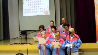 中華基督教會灣仔堂基道小學(九龍城) CCC Wanchai Church Kei To Primary School (Kowloon City)