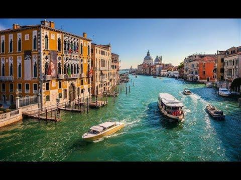 la-bella-venecia