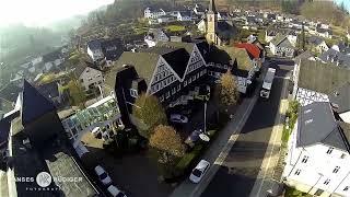 Bilstein im Sauerland