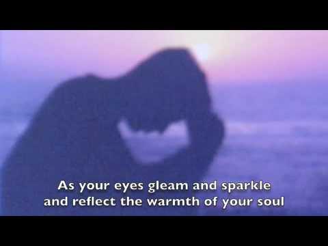 Clive Saffron - You're All I Think About