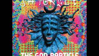 Shpongle - Before the Big Bang