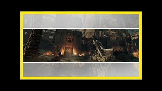 Breaking News | E3 2018: Hands-on with For Honor: Marching Fire - MMOGames.com