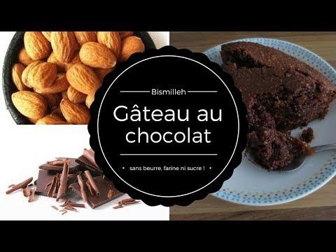 bismilleh-!-gâteau-au-chocolat-sans-beurre-sans-farine-et-sans-sucre