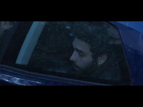 רביד פלוטניק (נצ'י נצ') - למרות הכל (בלדה לפ'ת) / Ravid Plotnik - Lamrot Hakol