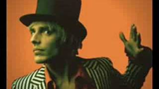 Jean Leloup - Fashion Victim