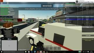 Itz Alf| Gta 5 roblox