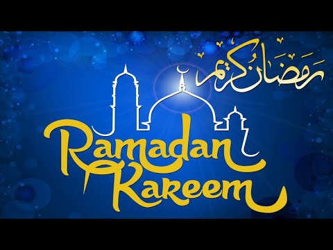 Ramadan Mubarak 2021: WhatsApp messages, quotes, wishes to ...