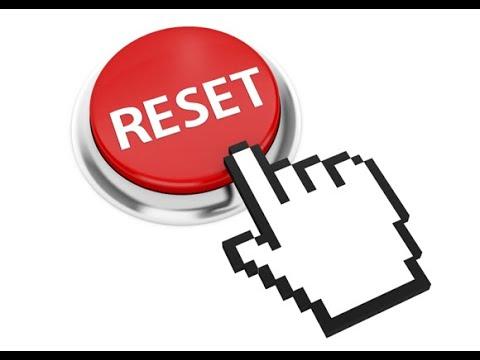 2022 Será o Ano Do RESET o Ataque Ciber .................................................olhocerto