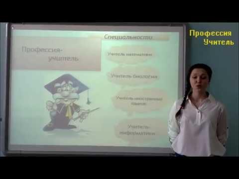 Процессы и виды памяти — Мария Фаликман