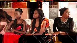 Guiss Guiss Bou Bess - Jigueenu Africa