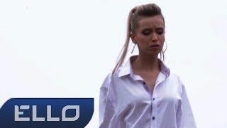 Смотреть клип Таня Мэр - Monami