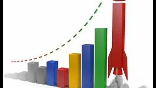 Взрывной рост на рынке перевозок(, 2016-08-18T17:38:50.000Z)