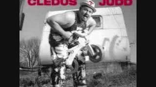 Cledus T Judd - First Redneck On The Internet YouTube Videos