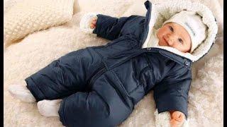 ❉собираемся на прогулку❉как одеть малыша зимой❉южная зима❉(Добро пожаловать на мой канал! Спасибо, что поддерживаете меня пальчиками вверх! Если вы не знаете как..., 2015-01-12T13:00:54.000Z)