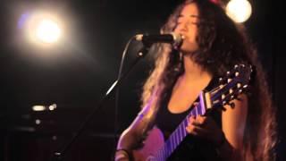 מייסא דאו - מספיק بكفي عاد - | | Live at Muzik Singles