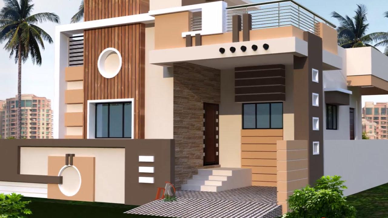 Beautiful Interiors Small Houses