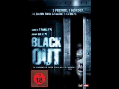 horrorfilme ab 18 youtube. Black Bedroom Furniture Sets. Home Design Ideas