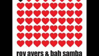 Roy Ayers & Bah Samba - Positive Vibe (Sean McCabe Vocal Mix)