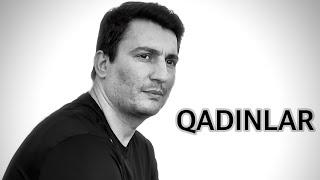 Xəzər Süleymanlı-Qadınlar