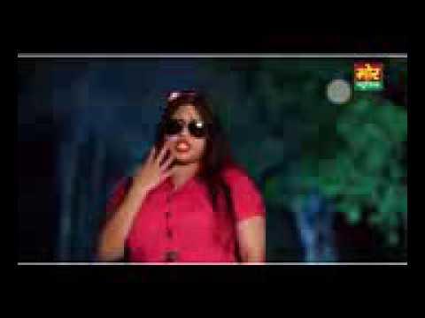 Solid Body Ajay Hooda Video Remix Haryanvi Hit Svm Gahlyan Panipat