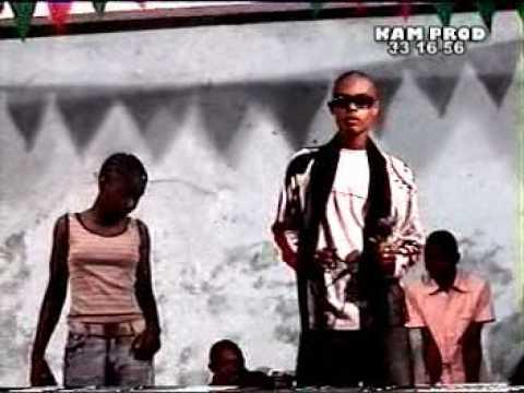 Edwin birdsong rapper dapper snapper download google