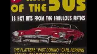 HITS OF THE 50s  -   VOL  1   -   FULL ALBUM