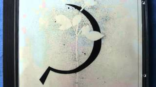 depeche mode - policy of truth - tribute by ArtWork
