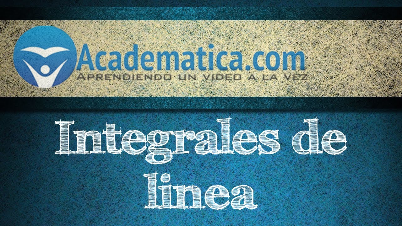 PRIMERA LINEA 2013 03 EBOOK