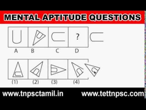 What Is an Aptitude Test