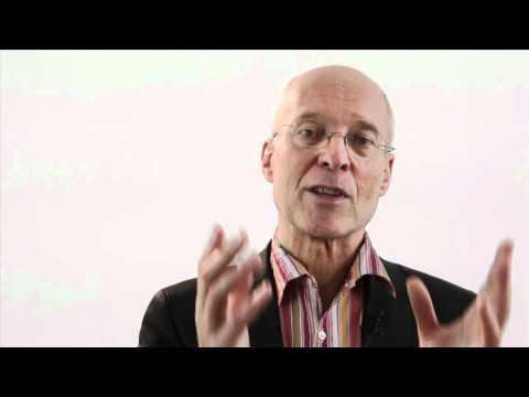 MYSTICA TV: Gesund mit Dahlke (8) - Die Lebensprinzipien