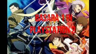 From The Basara 1 In Ps2 fanpage: http://www.facebook.com/pages/SBK...
