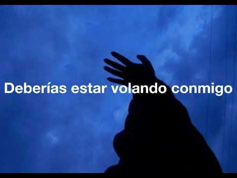 Free; Why Don't We 'Español'