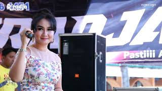 Sulawesi YENI VALENCIA - DRADJA SQUAD ORA MIKER TULAKAN WEDDING SYAMSUL LENNY.mp3