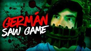 JUEGAGERMAN SAW GAME | iTownGamePlay