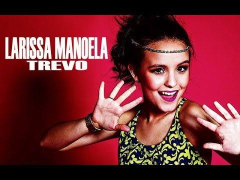 LARISSA MANOELA UP TOUR  TREVO (SHOW NO JEUNESSE ARENA, RIO DE JANEIRO) 84fabf8054