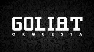 """Goliat &quotMi rumba"""""""