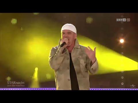 DJ Ötzi - Hey Baby (Starnacht aus der Wachau 2016)