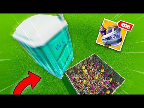 How to get free fortnite v bucks ps4 - Validate how fortnite