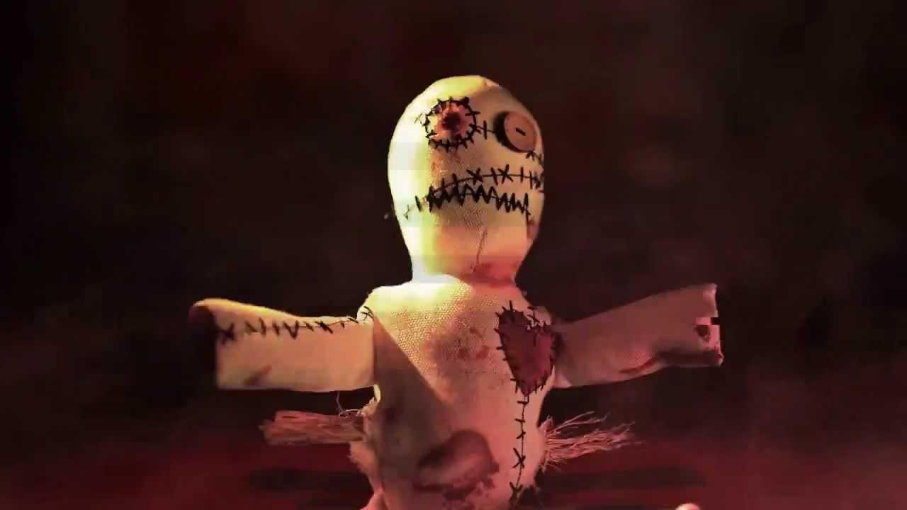 Vixx Voodoo Doll Ravi maxresdefault jpg
