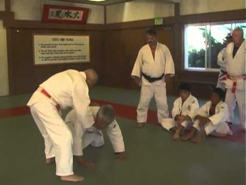 Okada & Sharp Clinic