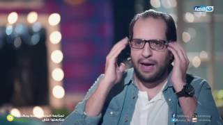 البلاتوه | أنواع المناسبات والهدايا بتاع المصريين