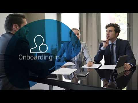 Amadeus Sales & Event Management - Essentials Solution Overview