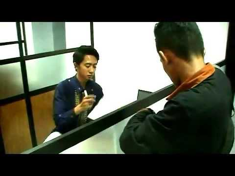Contoh Percakapan Bahasa Inggris di Bank