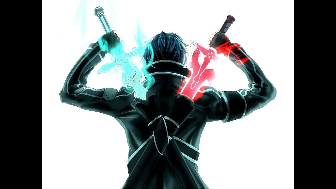 sword art online spiel