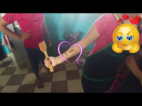 El tattoo de Wendy: Te amo por siempre ISELA?🙈. Empanadaditas típicas Celebrando ???. Parte 5