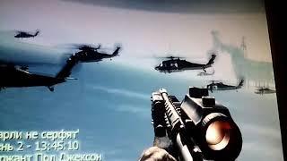 Клип про ЧЕЧЕНСКУЮ войну