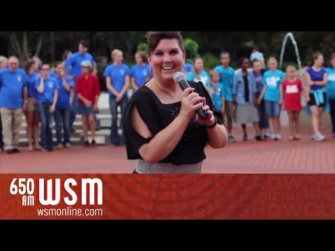 Uncle Dave Macon Days | Uniquely Nashville with Eric Marcum | WSM Radio