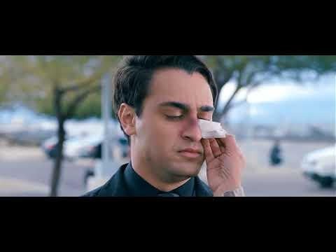 Ek Main Aur Ekk Tu 2012 Hindi 720p