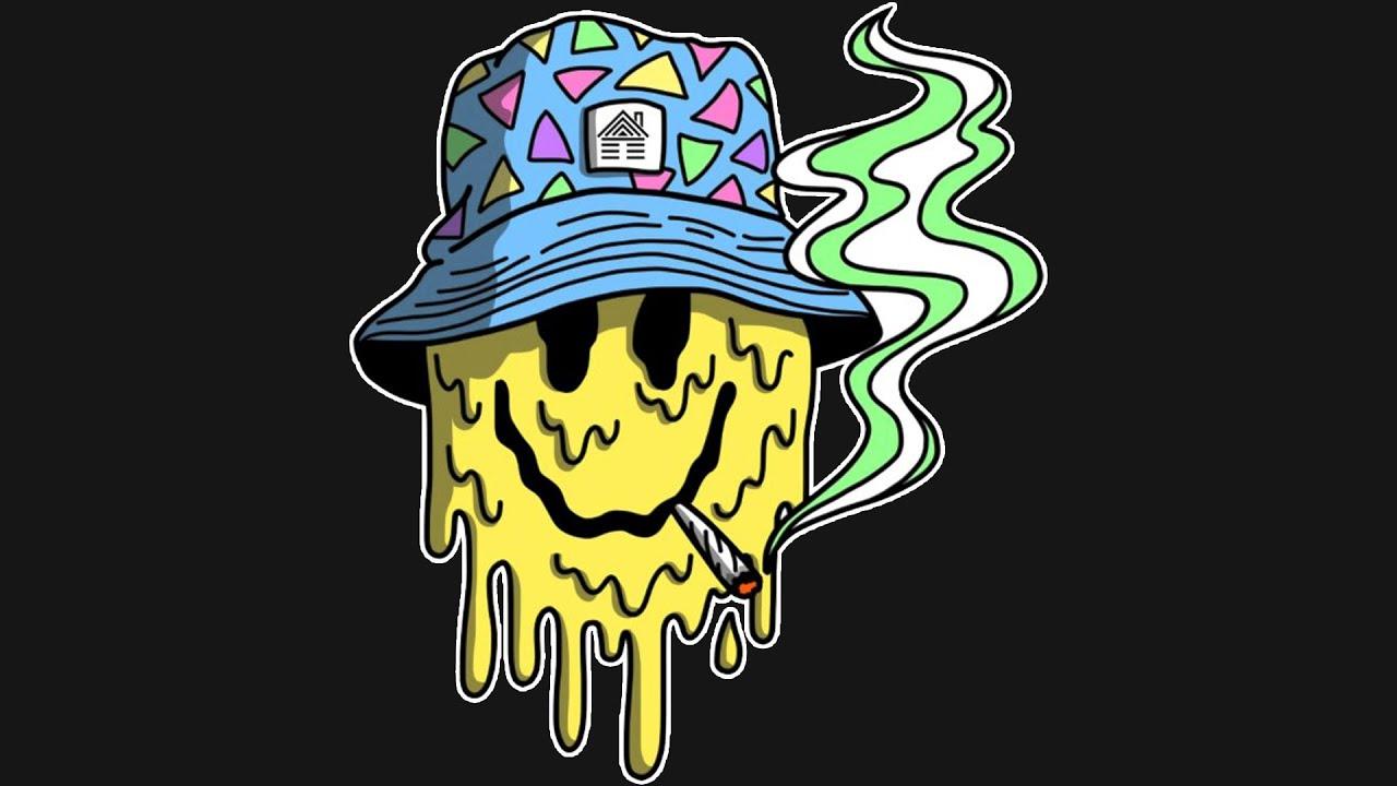 """Sativa"" - Rap Freestyle Type Beat | Hard Underground Boom Bap Type Beat | Dope Rap Beat"